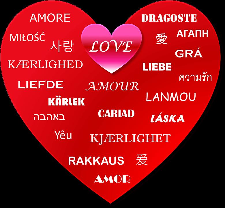 multiple-languages-translation