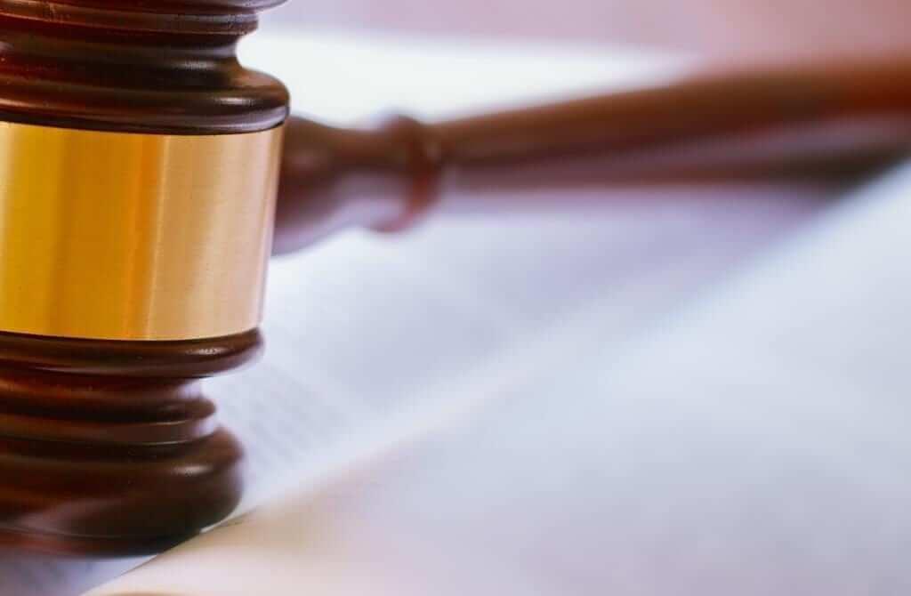 חשיבותו של תמלול משפטי