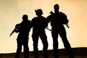 מתרגמים למען מאבק בטרור