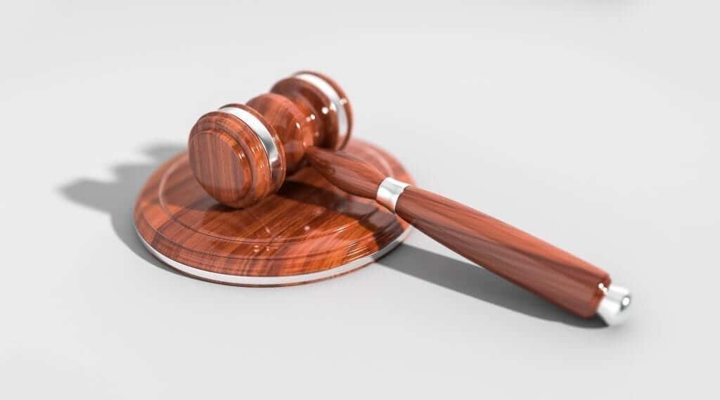 תמלול הקלטות לבית משפט – מה חשוב לדעת