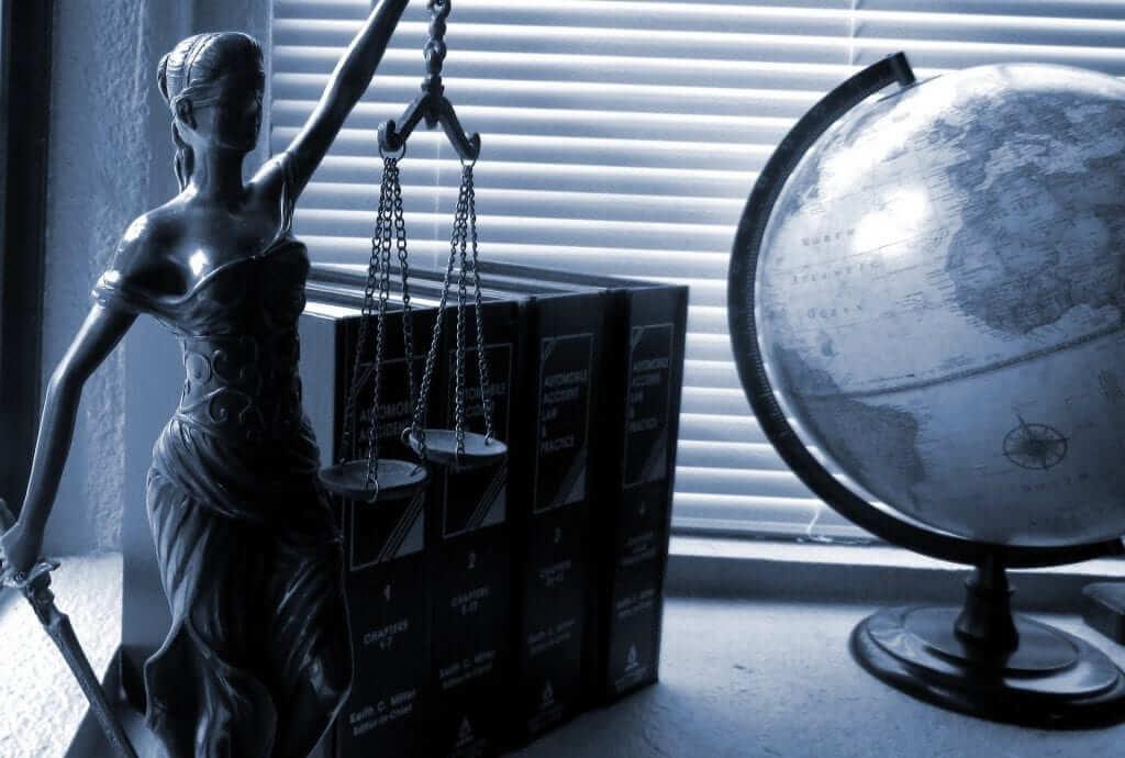 תרגום משפטי – האם נדרש איש מקצוע מיוחד?