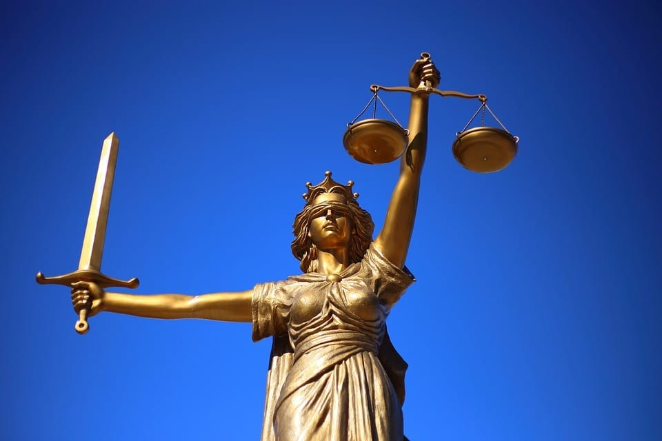 דברים שכדאי לזכור בהגשת תמליל הקלטה לבית משפט