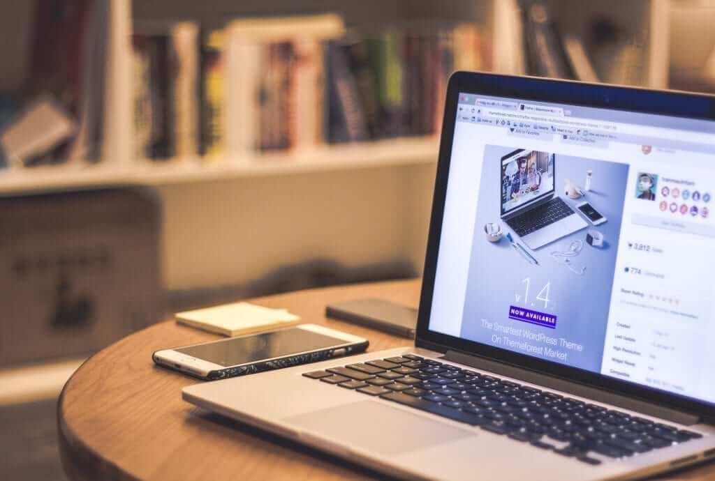 תרגום אתרי אינטרנט לעסקים