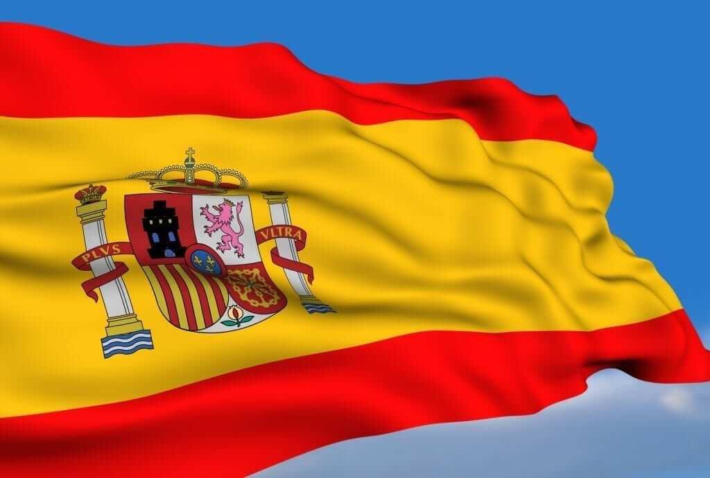 תרגום ספרדית עם חבר התרגומים