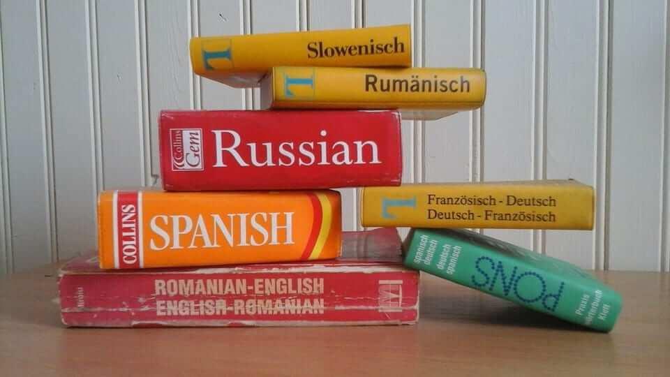 איך נכון לבחור ספק שירותי תרגום?