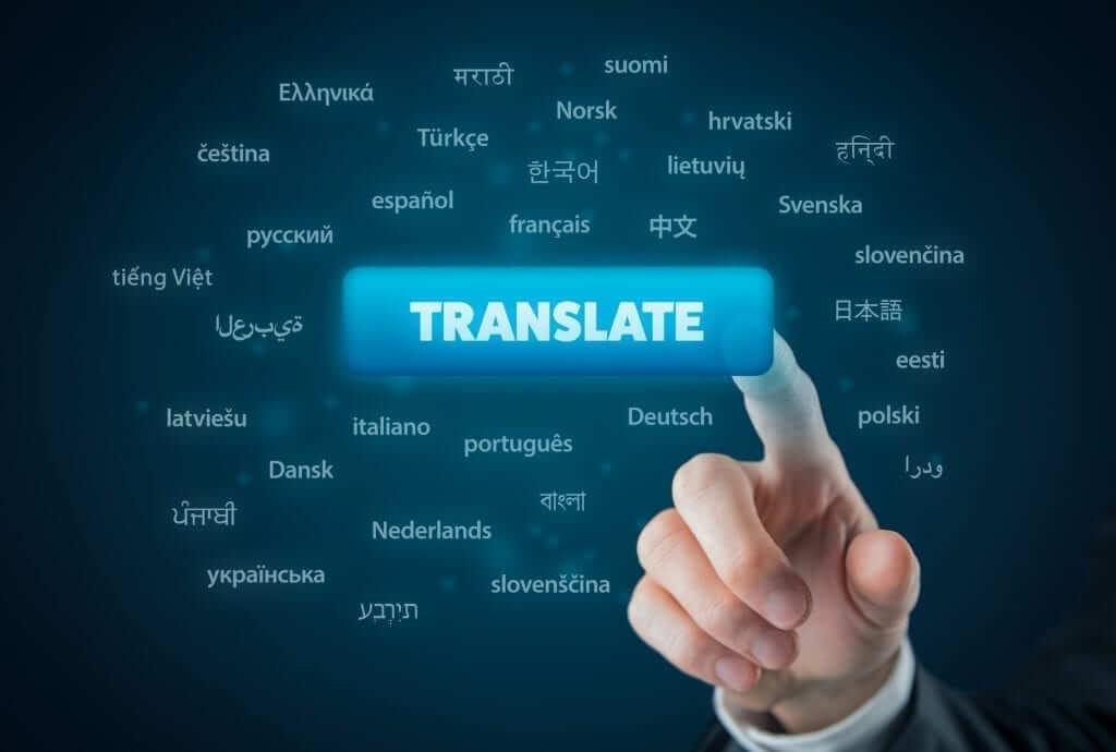 תרגום מרחוק בתקופת הקורונה – מתורגמנים בטלפון