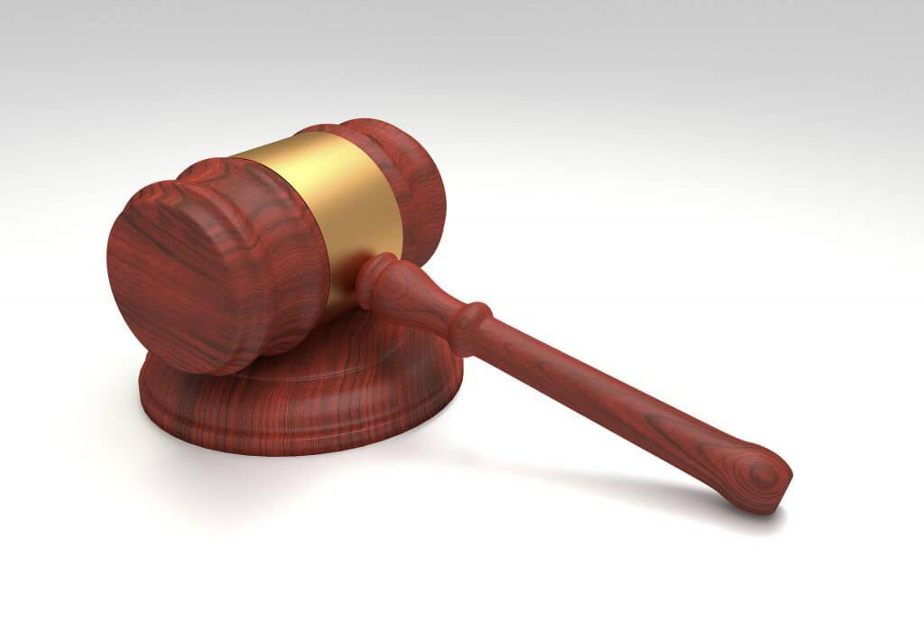 מתורגמנות בבית משפט