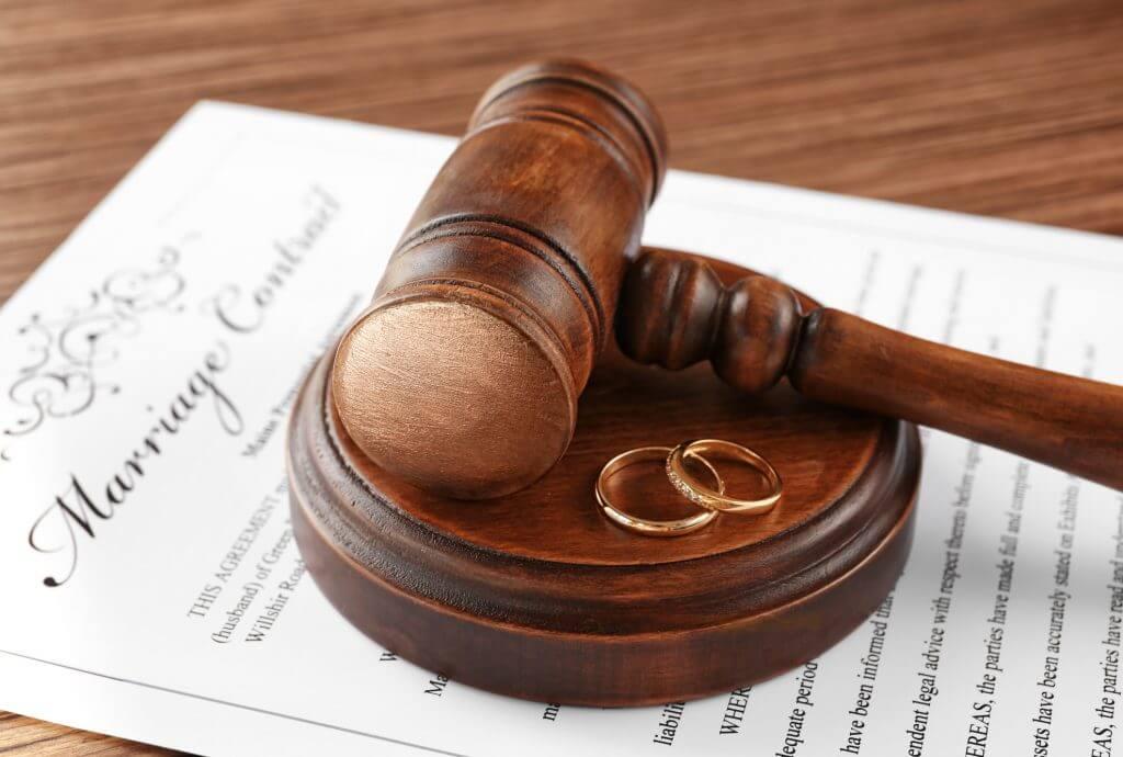 תרגום משפטי בדיני עבודה