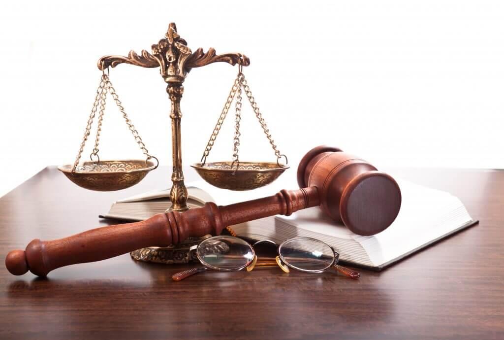 תמלול הקלטות לבית משפט - שלבים בתהליך