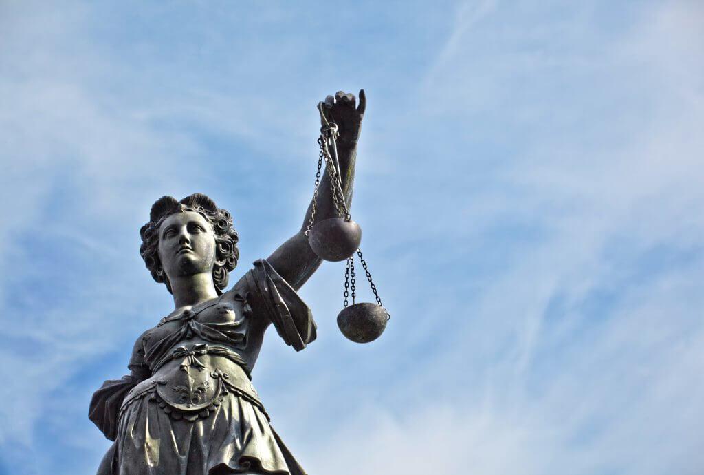 מה הופך תרגום משפטי לקביל בבית משפט?