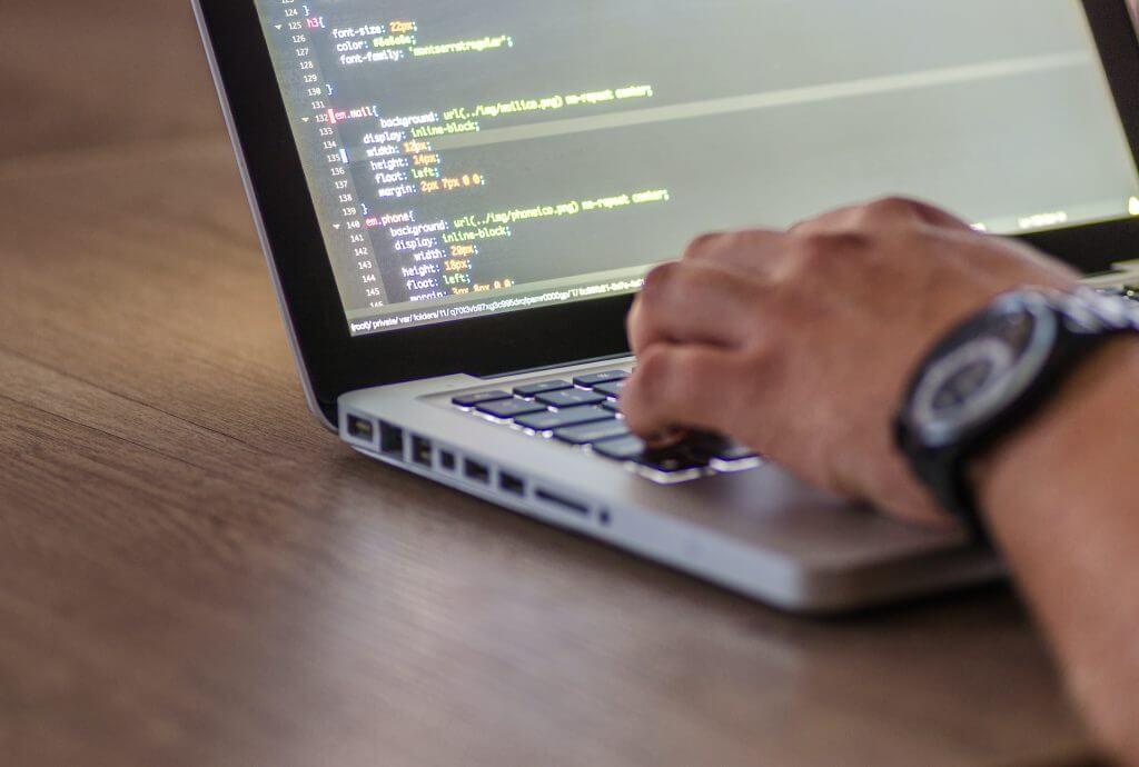 מהי לוקליזציה של תוכנה?